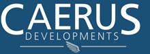 Caerus Developments